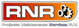 rnrn-sticker