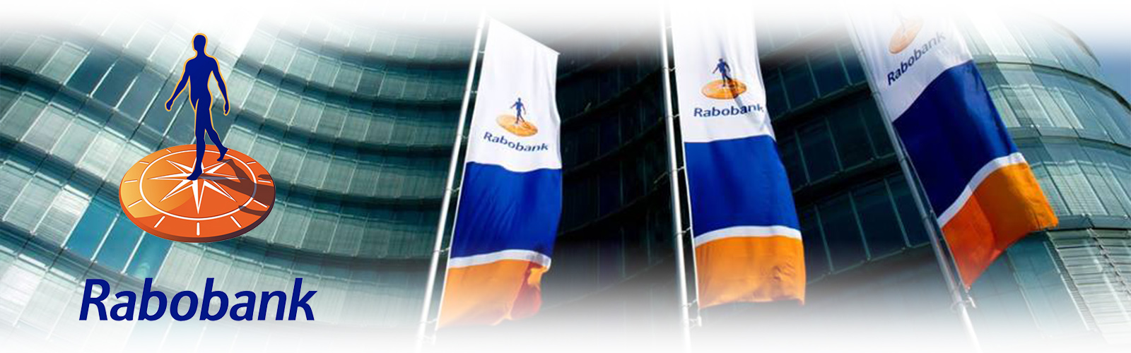 rabobank logo vcc logo